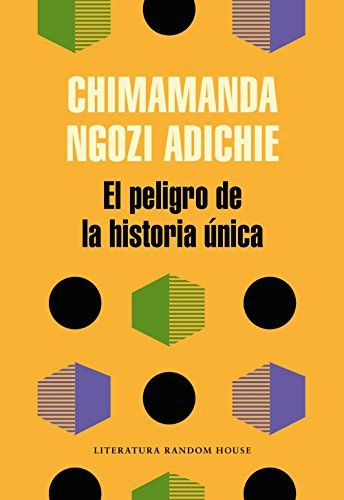 Buy El peligro de la historia única by Chimamanda Ngozi Adichie and Read this Book on Kobo's Free Apps. Discover Kobo's Vast Collection of Ebooks and Audiobooks Today - Over 4 Million Titles! Chimamanda Ngozi Adichie, Dave Eggers, Books To Read, My Books, Books 2018, First Humans, Penguin Random House, Book Lovers, Books Online