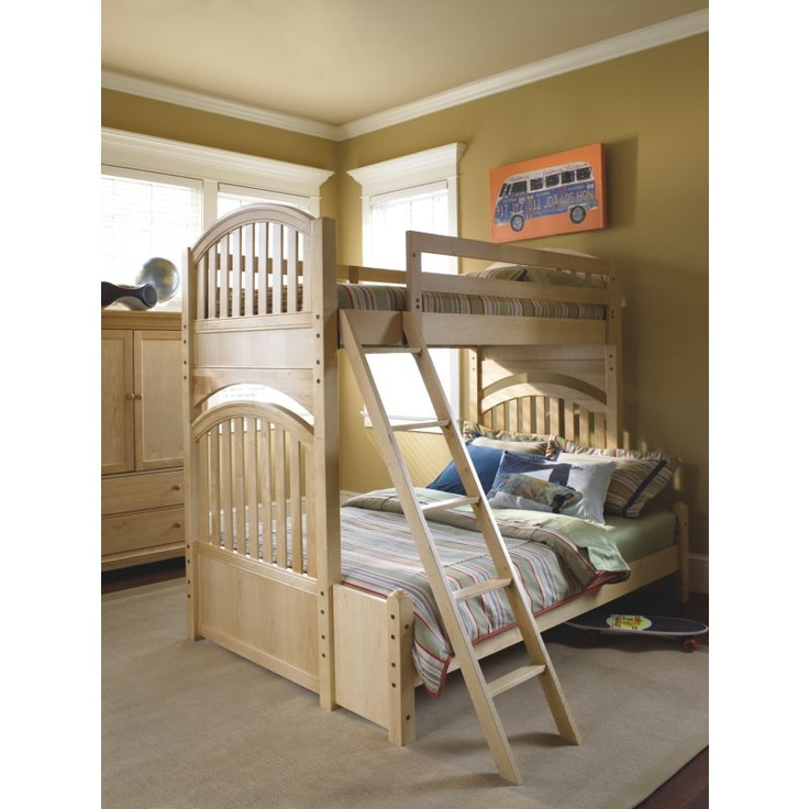 26 Best Young America Images On Pinterest Child Room