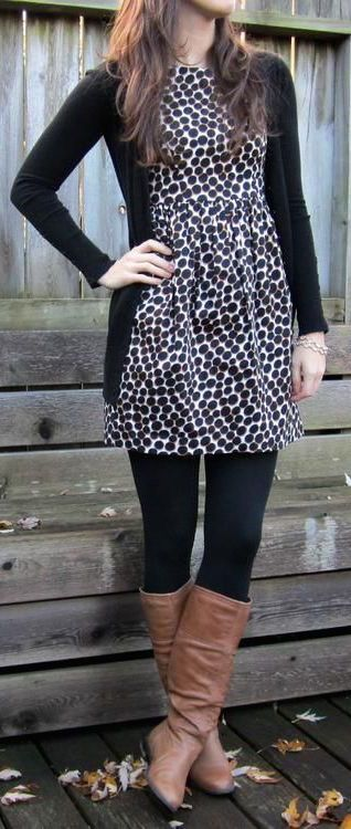 100 Fall Outfits to Try Now - Page 4 of 5 - Wachabuy