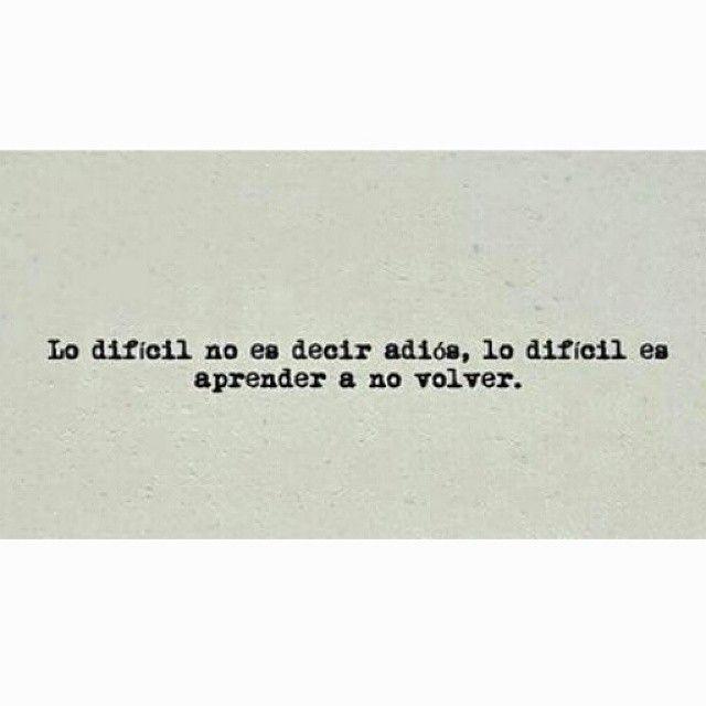 Noche de letras. @nochedeletras | Websta