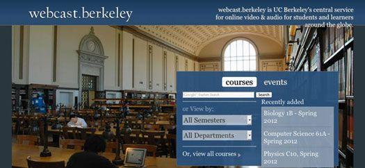 15 free online academies