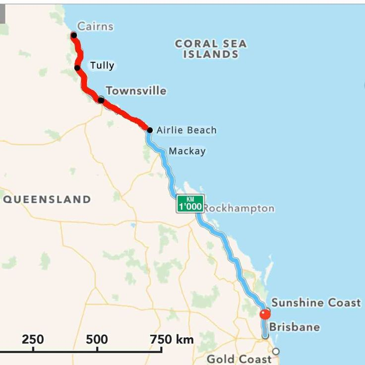 harbour road qld info@ is airlie beach australia map the vibrant hub of whitsundays and ideal mainland base for fun view whitsunday