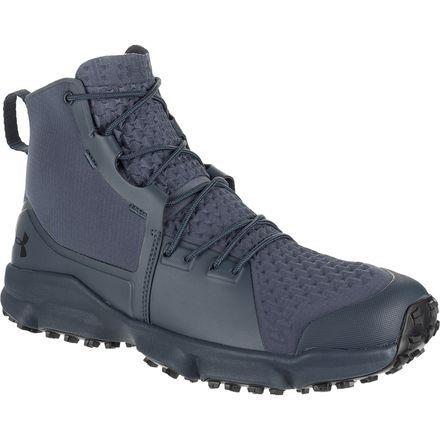 Speedfit 2.0 Hiking Boot - Men's in