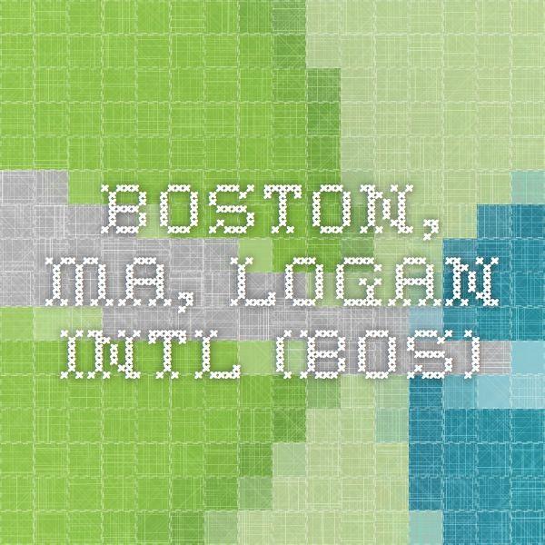 student universe (flights, hotels, rail etc) awesome grid pattern layout