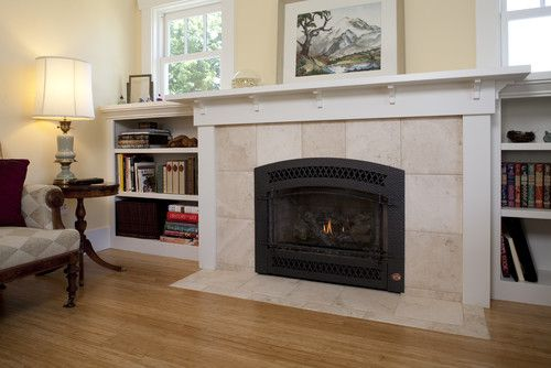 Is this a Fireplace Extraordinaire 36 or 44 inch fireplace insert? http://electricfireplaceheater.org/best-electric-fireplace-heaters/82-best-electric-fireplace-inserts-by-user-reviews.html