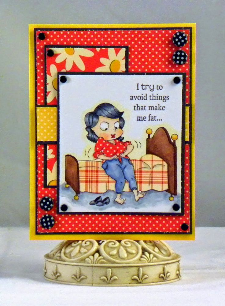 Loves Rubberstamps Blog: Happy Holly-Day! - Creative Vision Stamps