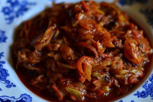 Regionalna Kuchnia Polska Weganon Pl Food Food Design Recipes