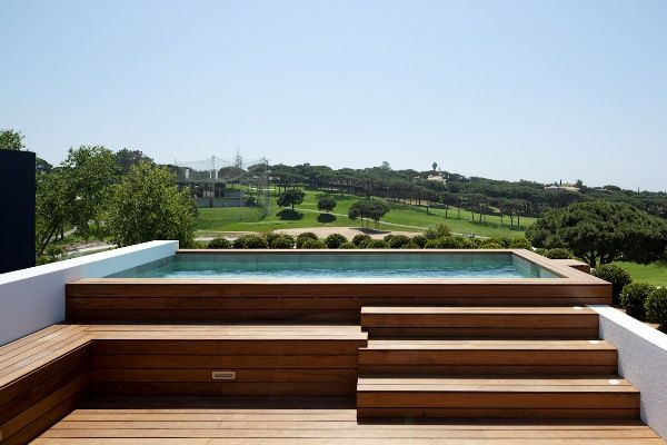 Casa-Vale-do-lobo-by arqui and arquitectura 14 - TheCoolist - The Modern Design Lifestyle Magazine