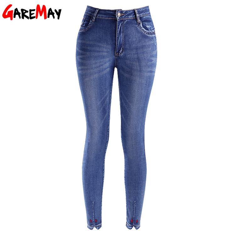 ru.aliexpress.com store product Plus-Size-Denim-Capri-Jeans-Women-Spring-Elastic-High-Waist-Plus-Size-Pant-Light-Blue-Female 411294_32793250204.html?spm=2114.12010615.0.0.uLIDJA