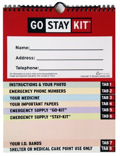 GO|STAY|KIT (Standard Edition) by [amalgamated design concern llc],http://www.amazon.com/dp/0988321904/ref=cm_sw_r_pi_dp_mZrHtb1CGNHGJFC7