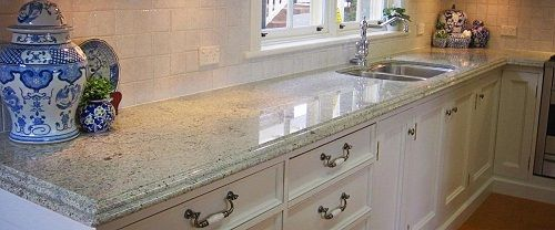 Why You Should Choose #Smart_Stone For Your Interiors http://bit.ly/QuantumQuartzColors