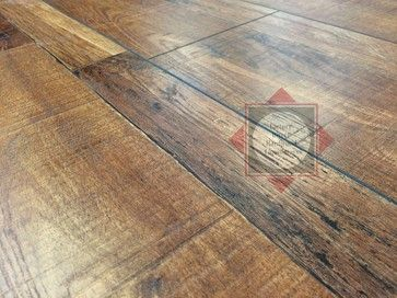 9 Best 12mm Laminates Tropical Flooring Images On