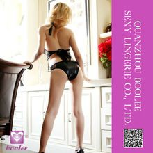 Wholsale good quality extreme hot sexy lingerie young girls,sexy lingerie  Best Buy follow this link http://shopingayo.space