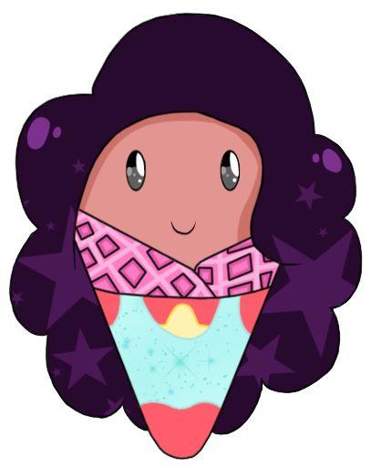 Steven Universe☆Ice Cream Parlor [13]