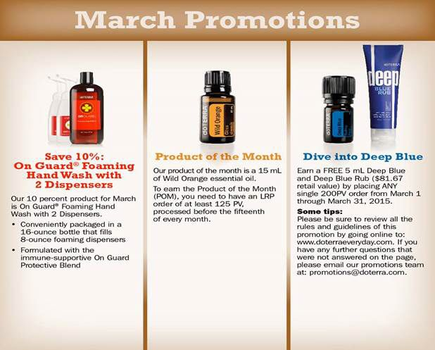 dōTerra Essential Oils ~ Wholesale Membership and Free Products @ www.mydoterra.com/maryhart