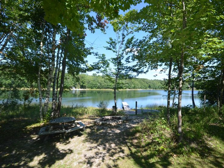 House Vacation Rental In Traverse City From