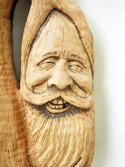Best images about intaglio legno on pinterest carving