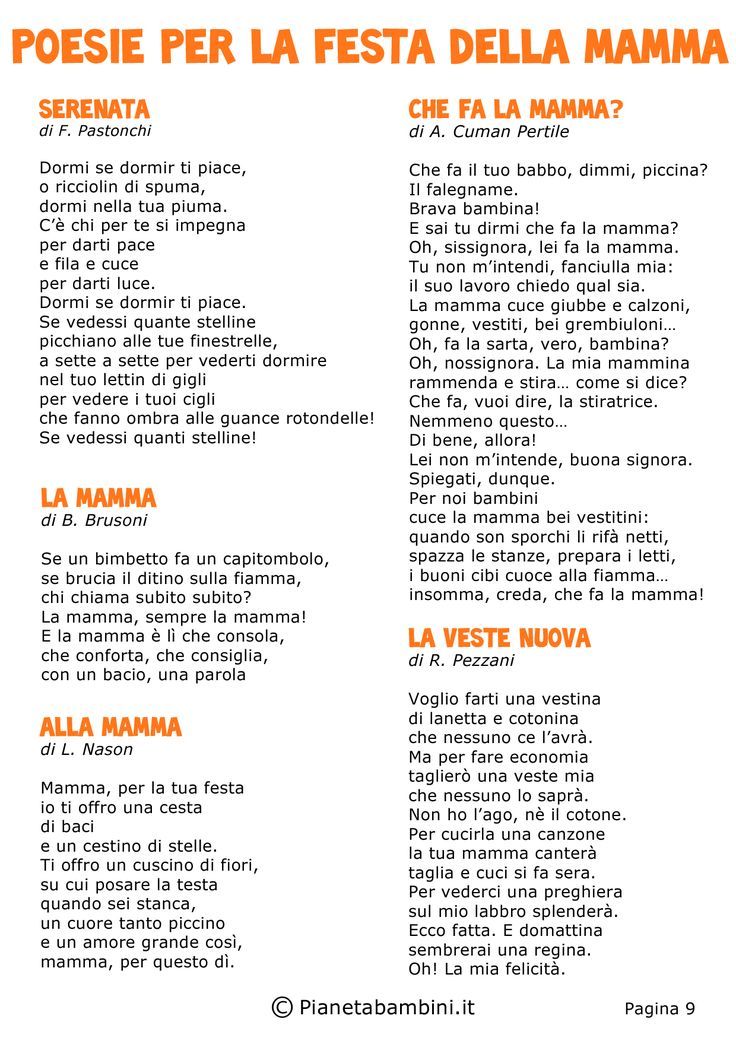 Poesie-Festa-Mamma-09.png 1.240×1.754 pixel
