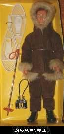 06-bis Polar raquetas.