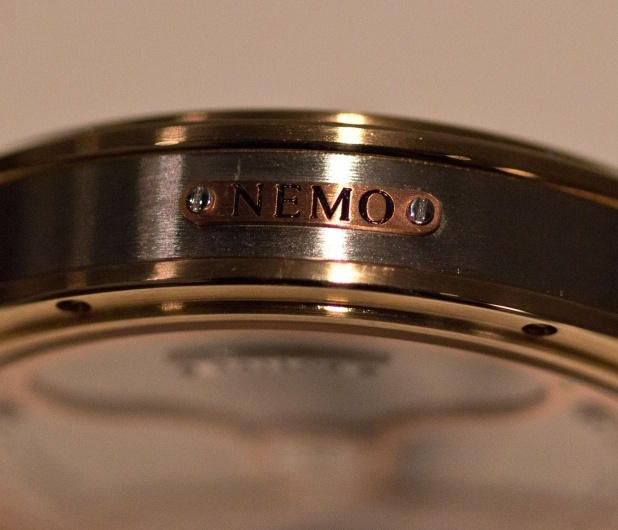 The Thomas Prescher Nemo Sailor, read our article here → http://wygo.co/JNjT1v