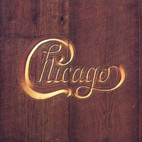 The group Chicago was big in the 1970's