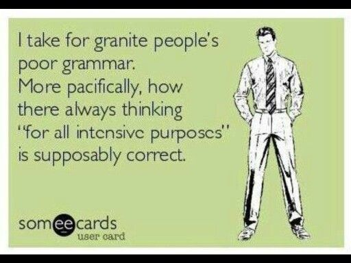 The Complete Sentence