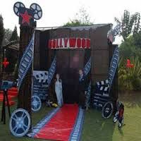 bollywood party - Google Search