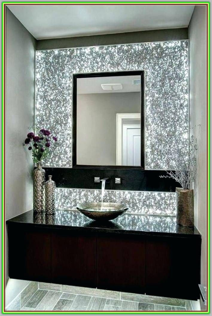 Dress Your Bathroom To Impress With These Modern Decor Tips Modern Interior Design Modern Bathroom Decor Modern Bathroom Wall Decor Bathroom Decor