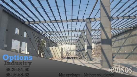 BODEGA EN RENTA CARTAGENA  MULTI TENANT CARTAGENA Asking price $ 85.00 (4.70 de usd) + 5% de mtto- Muros Tilt up, concreto ...  http://ecatepec-de-morelos.evisos.com.mx/bodega-en-renta-cartagena-id-605553