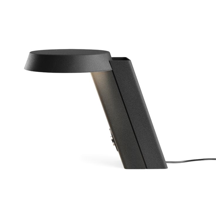 607 Table Light By Flos Get It At LightFormca