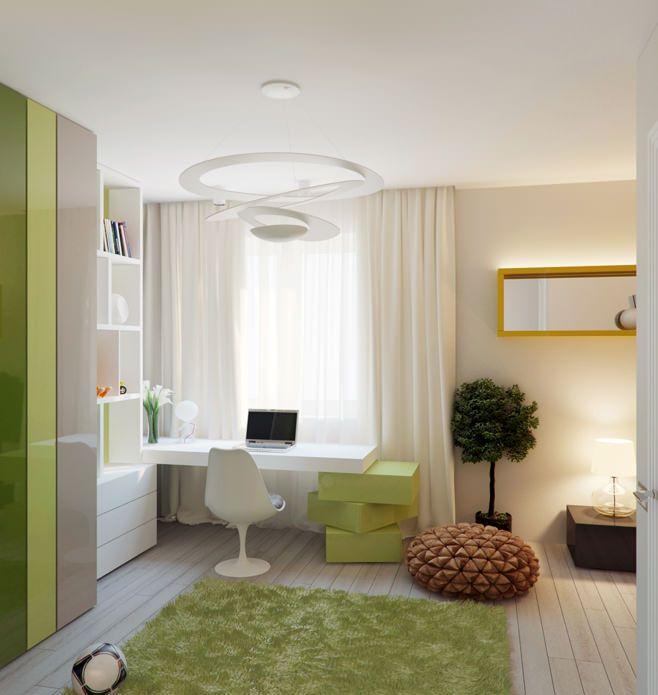 Классическая мебель по индивидуальным заказам в москве