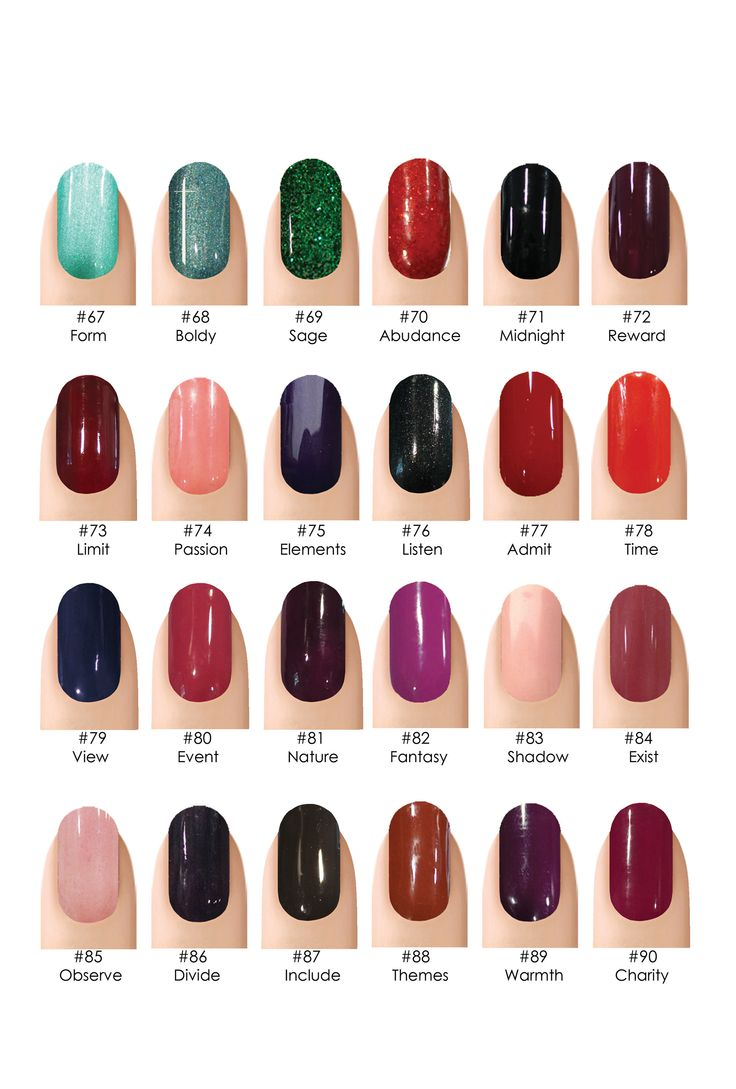 83 best surmanti Catalogue images on Pinterest | Gel nail varnish ...