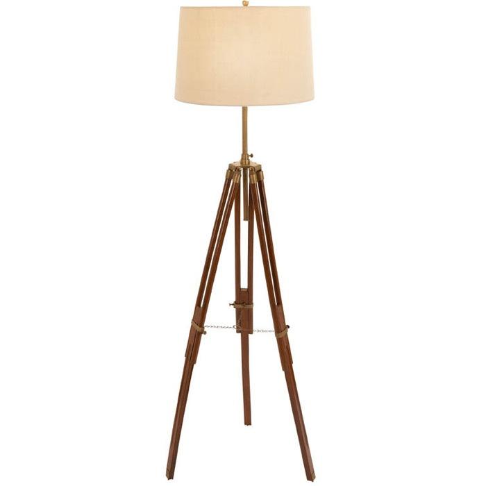 10 best lamps images on pinterest floors floor lamps and floor