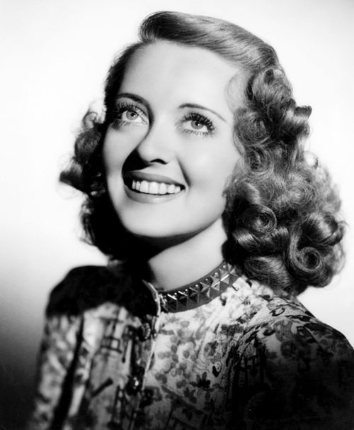 17 Best Images About Bette Davis On Pinterest Sons