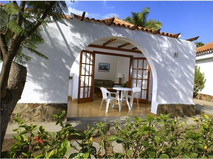 Casa San Bartolomé de Tirajana Maspalomas 160.000€ 2
