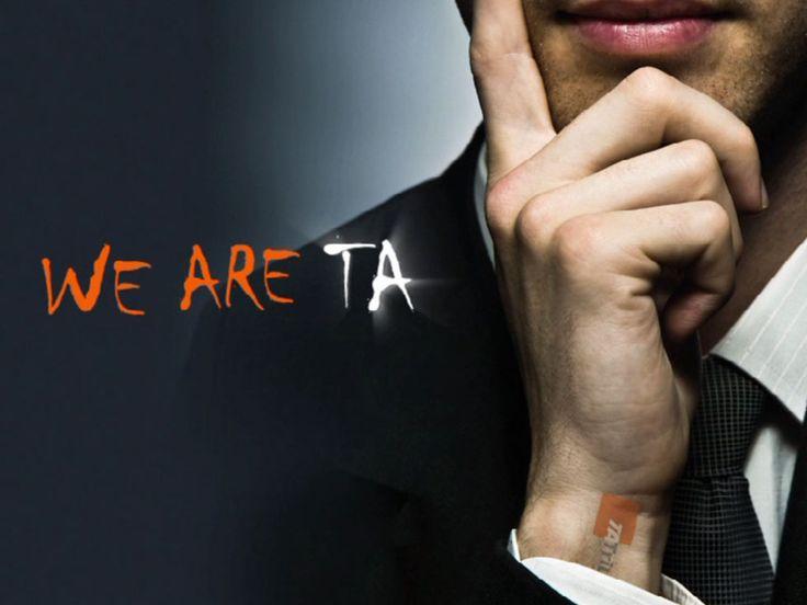 Multifunzione #TriumphAdler , la grande professionalità nel tuo ufficio! http://idssermide.com/multifunzione-triumph-adler-la-professionalita-nel-ufficio/ #multifunzionetriumphadler #multifunzione #multifunzionerovigo #venditamultifunzione