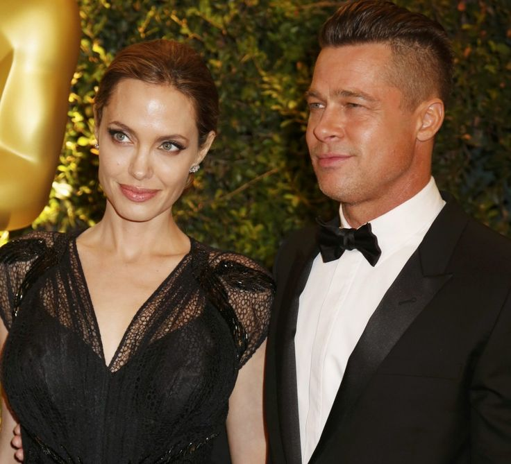 Brad Pitt and Angelina Jolie's Miraval Wine in Top 100 Wines of 2013  #brangelina #jolie #pitt #miraval #rose #wine #top #france