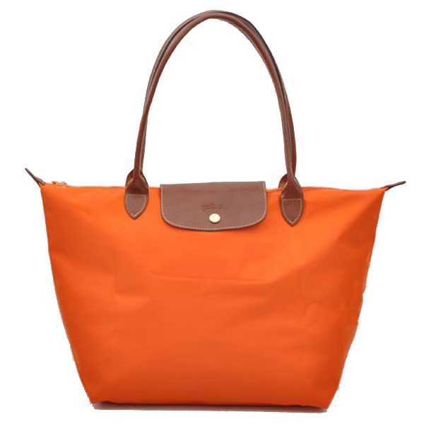 Longchamp le pliage large tote orange http://www.simarch.org/mw/feeds.php