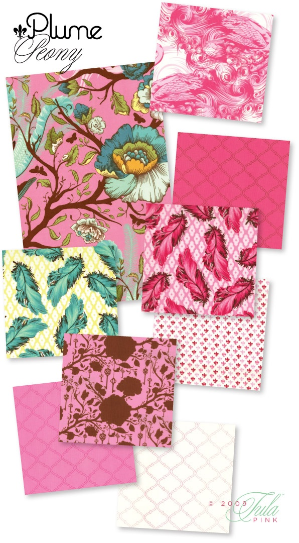 14 Best Images About Tula Pink S Butterfly Quilt On Pinterest