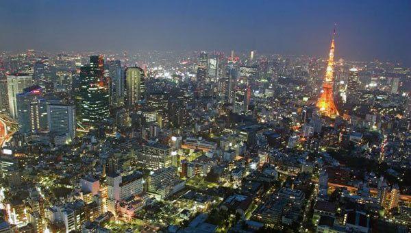 KOYA - the creative bridge to Japan