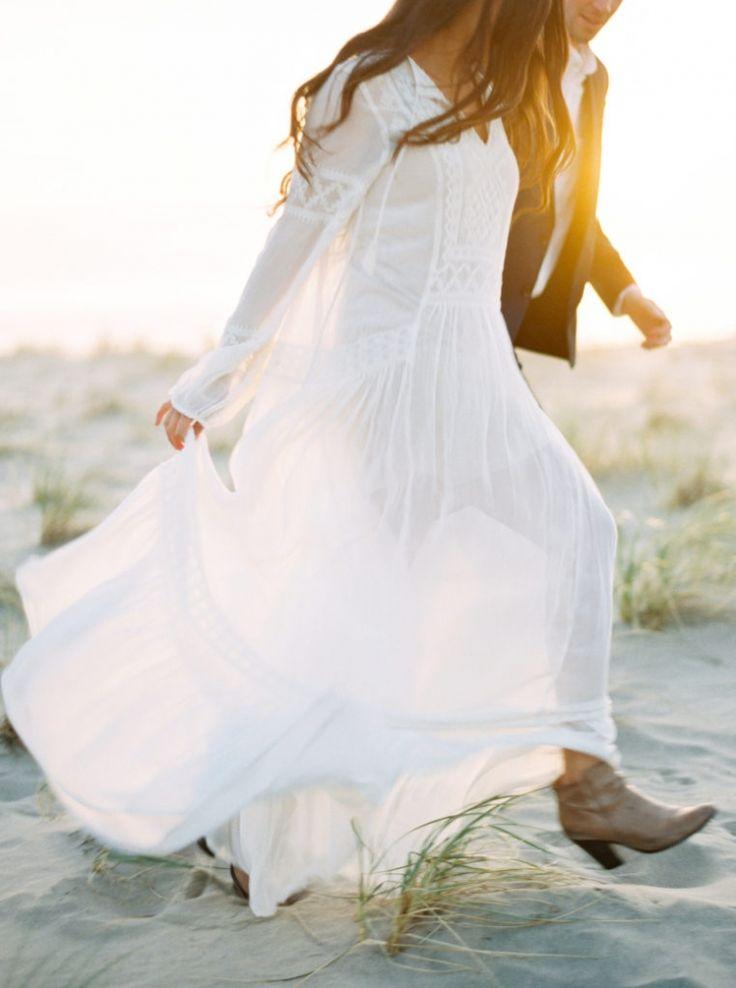 Destination Wedding Film Photography by Erich McVey