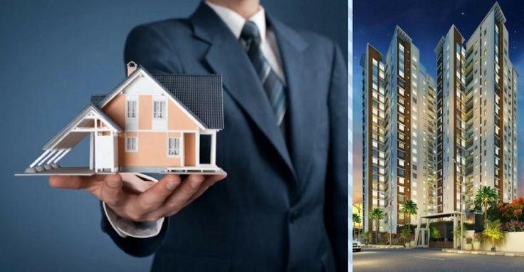 How To Choose A Credible Real Estate Company In Kolkata
