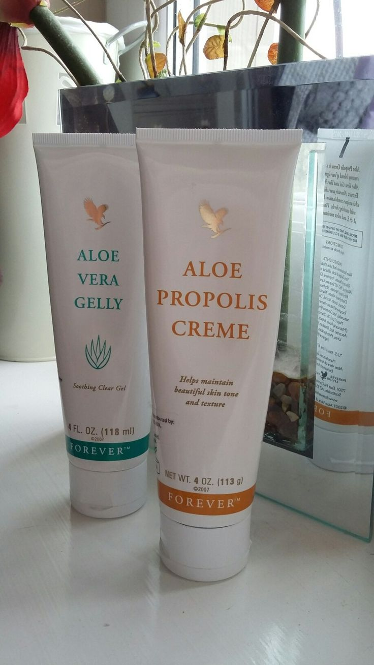 Do you have bad eczema, Phyriasis, Dermatitis or dry skin condition.  These two products are a must have. 100%aloe based, paintented products.