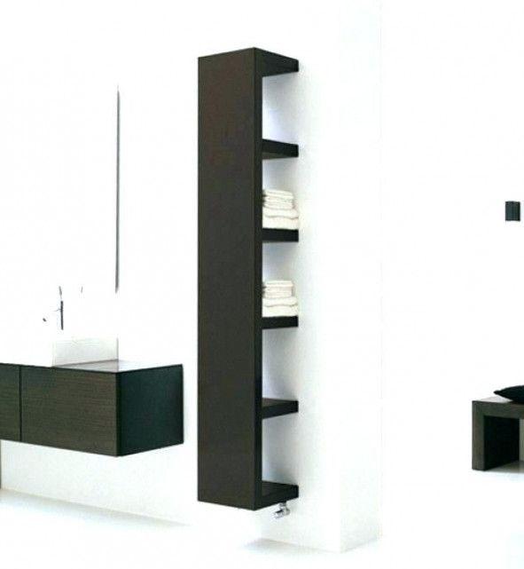 Badezimmer Regal Grau Ist So Beruhmt Aber Warum Schone Schlafzimmer Schlafzimmer Einrichten Zimmer