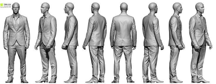 suit zbrush - Google 검색