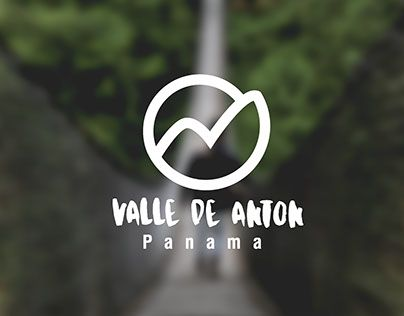 """Check out new work on my @Behance portfolio: """"valle de anton,  advertising campaign"""" http://be.net/gallery/45288163/valle-de-anton-advertising-campaign"""