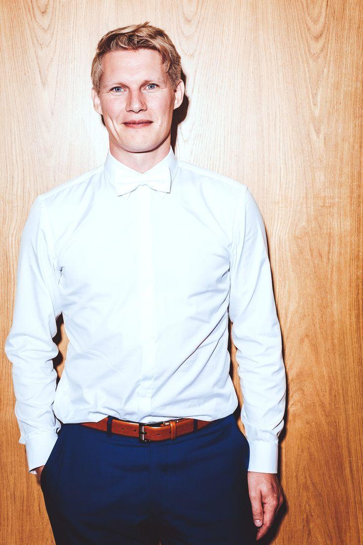 Daniel. Steffenhaldrup.dk