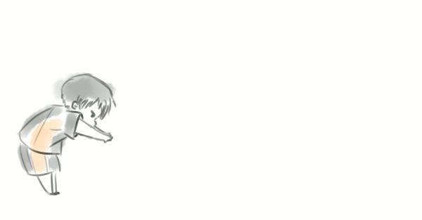 """seidoupuppyzawa: """"i doodled a bunch today ٩(•̤̀ᵕ•̤́๑)ᵒᵏᵎᵎᵎᵎ """""""