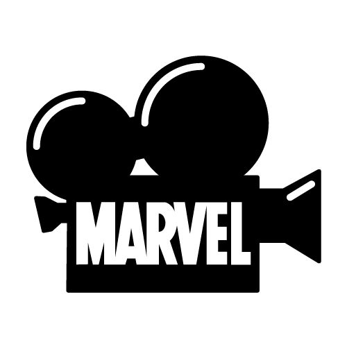 Upcoming Marvel movies: The complete release calendar through 2019 ...