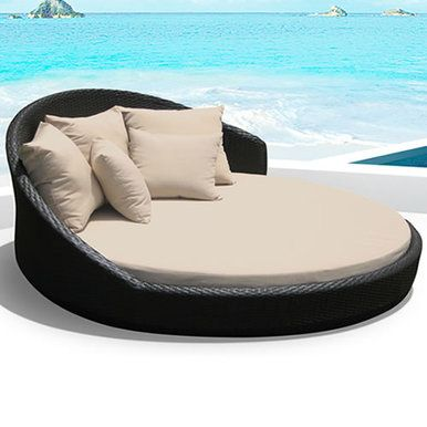 Get your Dream patio TODAY from MangoHome at 40% OFF Retail Price!! SHOP NOW and receive FREE Shipping!